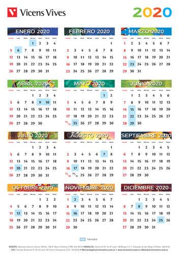 Calendario_Vicens_Vives_co- Page 1