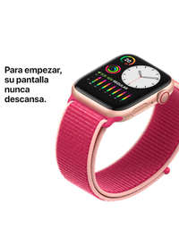 Apple iwatch 5