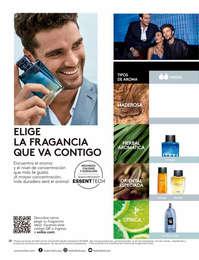 Campaña 09