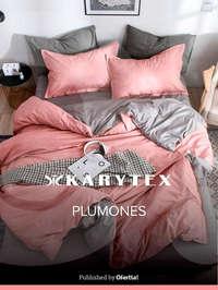 Plumones