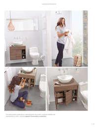 Catálogo De Productos Baños
