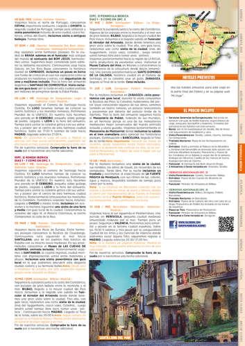 Península Ibérica- Page 1