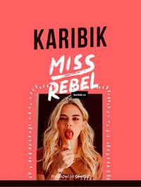 Karibik rebel