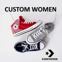 Custom Women