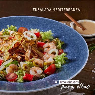 Delicias Italianas- Page 1