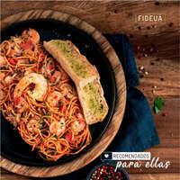 Delicias Italianas