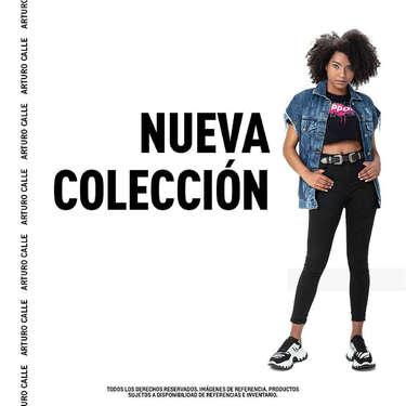 Nueva colección- Page 1