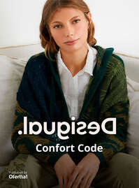 Confort Code