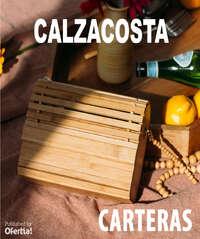 Carlzacosta Carteras