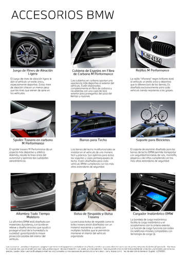 M240i CP- Page 1