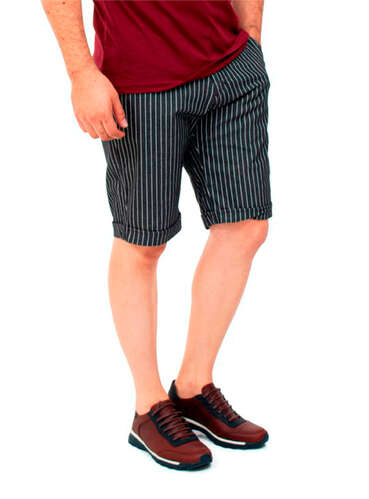 Pantalones- Page 1
