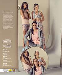 #moda éxito