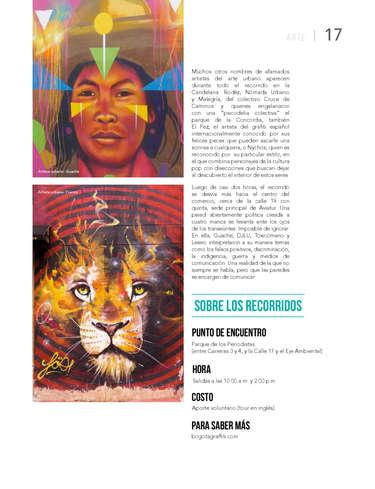Horizontes 26- Page 1