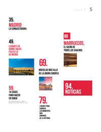Horizontes 26