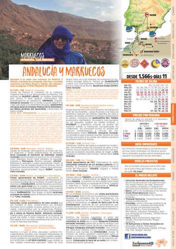 Península- Page 1
