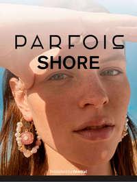 Parfois shore