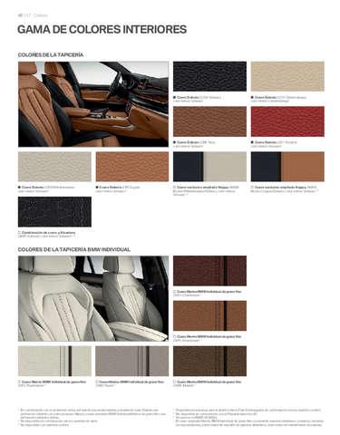 BMW X6- Page 1