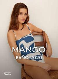 Baño 2020