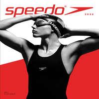 Speedo-2020