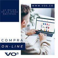 VO5 Online