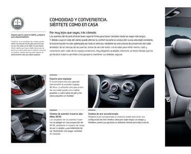 Hyundai Accent- Page 1