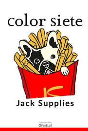 Jack Supplies