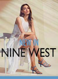 Nine New