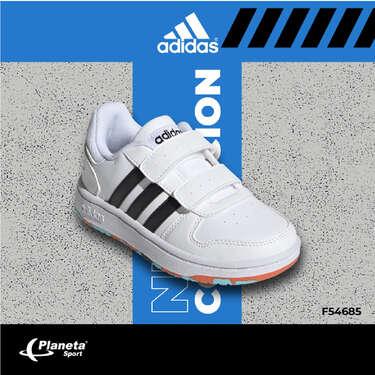 Lo nuevo de Adidas- Page 1