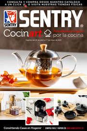 Concinart