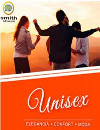 Unisex