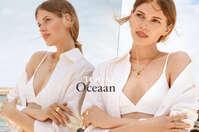 Nueva colección Tous Oceaan