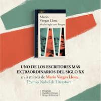 Libreria Nacional Recomendado