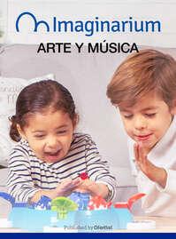 Arte y música
