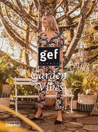 Garden Vibes