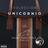 Colección Unicornio