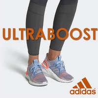 Ultraboost