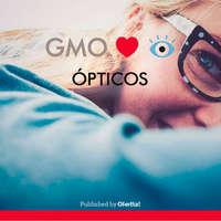 GMO ópticas