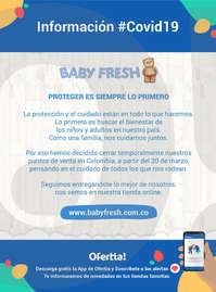 COVID_babyfresh