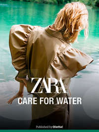 Care Of water