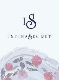 Catálogo Intima Secret