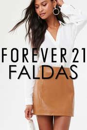Faldas