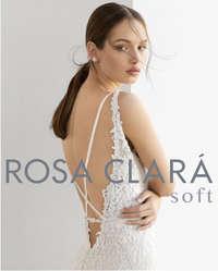 Colección Soft