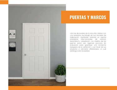 Puertas 2020- Page 1