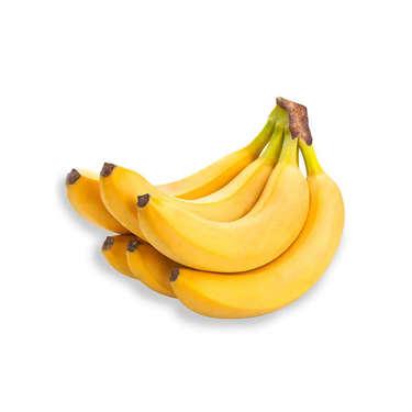 Surtifruver frutas frescas- Page 1
