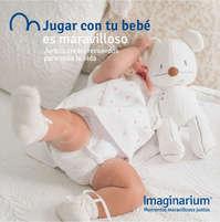 Imaginarium Bebé