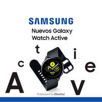 amsung galaxy active