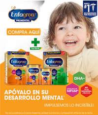 Efagrow