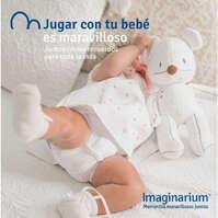 Imaginarium bebe