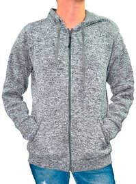 Santana hoodies