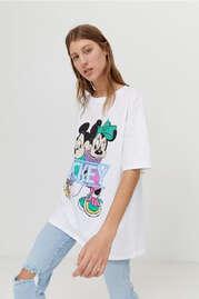 Colección Minnie